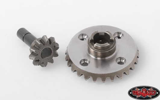 1/14 Heavy Duty Gear set for 8x8 Axles