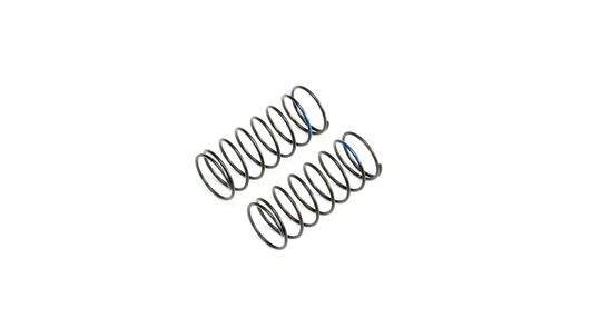 Blue Front Springs, Low Frequency, 12mm (2)