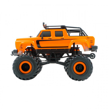 CEN Ford B50 Monster Truck 4WD Solid Axle 1/10 RTR