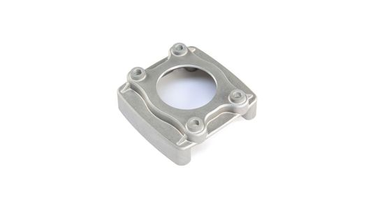 Clutch Housing, Zenoah 32: 5ive-T 2.0