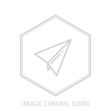 DJI Mavic Mini - Intelligenter Akku (Part 4)