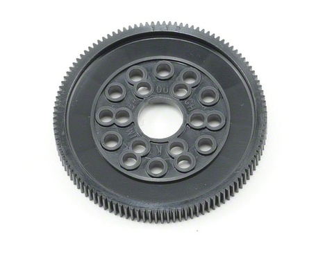 Spur Gear 64DP 112T