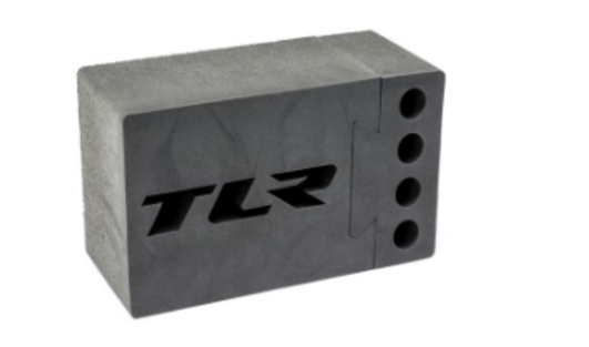 TLR Foam Combo Shock/Car Stand